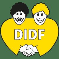 DIDF-Logo als EPS